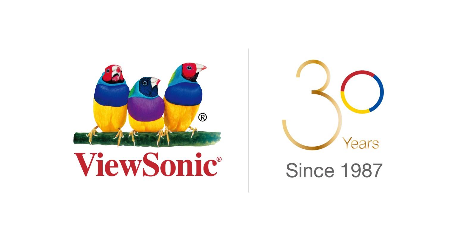 C:\Users\zhengch\Desktop\30th Logo_since 1987_CN版_with logo_V.jpg