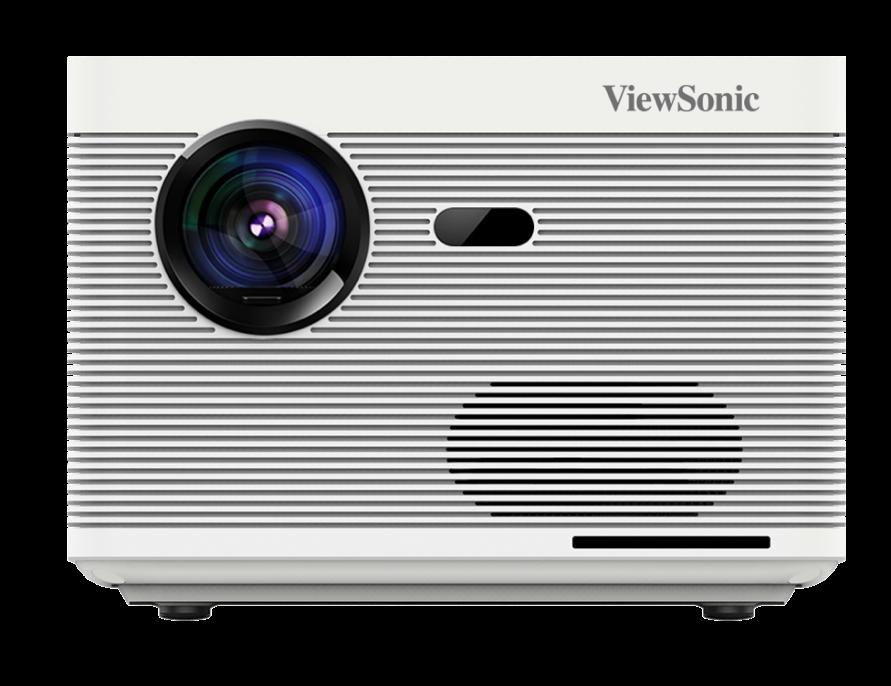 优派智能投影机DH10全新上市 打造娱乐新体验插图(2)